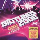 Big Tunes 2008 by Various Artists (CD, Jan-2008, Ministry of Sound)