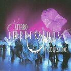 Impressions of the West Lake by Kitaro (CD, Mar-2015, Domo Records)