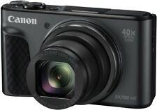 Artikelbild Canon Digitale Kompaktkameras PowerShot SX730 HS