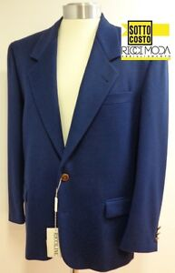 Outlet Man Jacket €.49, 90 Jacket Man Chaqueta Clothes 020350053