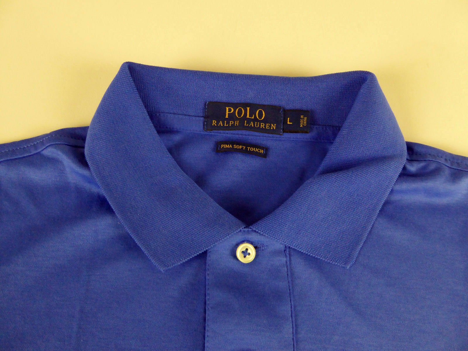 3156fa281 Buy Ralph Lauren Polo Shirts From China