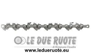 Chaine-Scie-a-Chaine-Oregon-Noire-et-Decker-GK1940-Barre-35-40-cm-3-8-034-91P