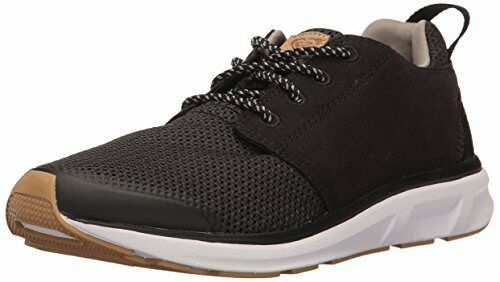 Roxy Womens Set Session Athletic Walking Shoe- Select SZ/Color.