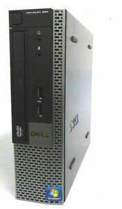 Dell-OptiPlex-990-USFF-Core-i5-2400s-2-50GHz-8GB-Ram-500GB-HDD-Windows-10-Pro