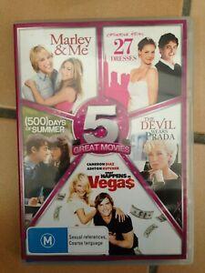 27-Dresses-Devil-Wears-Prada-What-Happens-in-Vegas-500-Days-of-Summer-L8