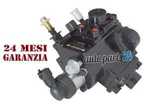 Alfa-Romeo-159-Sportwagon-939-Bosch-Pompa-ad-alta-pressione-0445010123