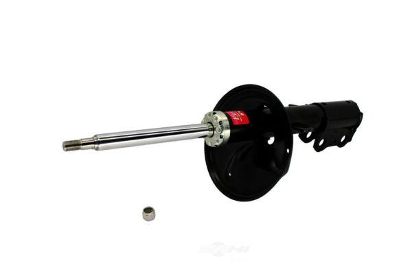 KYB 334246 Excel-G Gas Strut