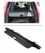 Trunk Shade Rear Cargo Cover For Nissan X-Trail 2008 2009 2010 2011 2012 2013