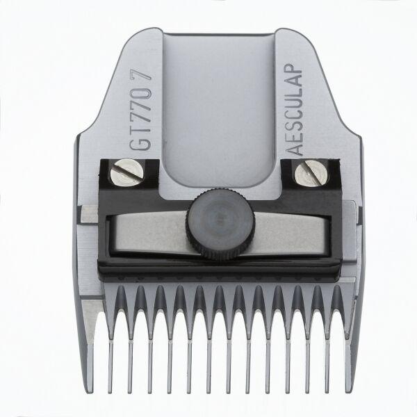 AESCULAP FAVORITA lama Set GT770, 7,0mm. taglio Set, II GT104 CL gt206 GT200 2