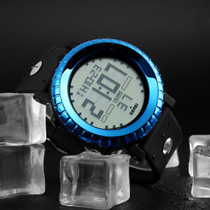 Fashion-Men-LED-Digital-Date-Military-Sport-Rubber-Quartz-Watch-Alarm-Waterproof