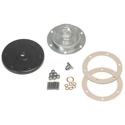 VW Bug Oil Change Strainer & Sump Plate Kit