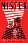 Mister X: Eviction by Dean Motter (Paperback, 2013)