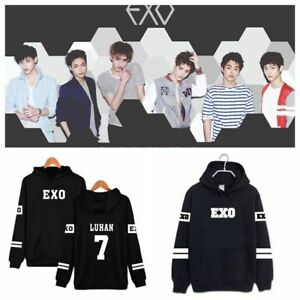 Kpop-EXO-EXO-039-rdium-Cap-Hoodie-Sweater-Unisex-Sweatershirt-Jacket-Coat-Top-Fans