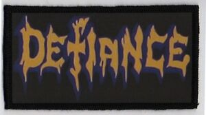 DEFIANCE-PATCH-SPEED-THRASH-BLACK-DEATH-METAL