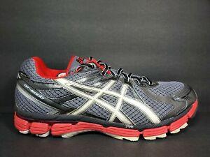 Asics Gel Gt 2000 Mens Size 11 Trail