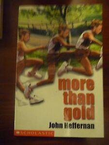 MORE-THAN-GOLD-Paperback-by-John-Heffernan-EUC