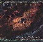 Cantus Umbrarum by Lightwave (CD, Apr-2006, Horizon)