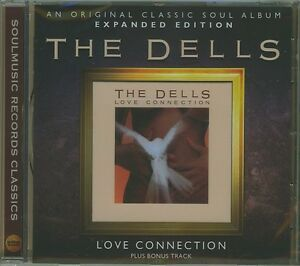 Dells Love Connection