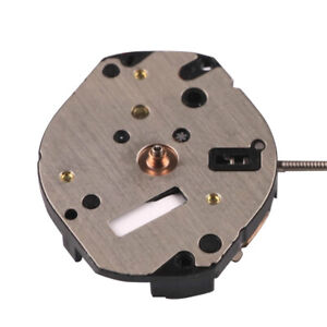 Replacement-Quartz-Battery-Watch-Movement-High-Quality-Parts-For-Y121E-Movement
