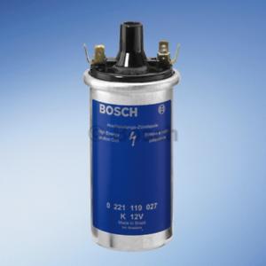 Bosch 0 221 119 027 Zündspule