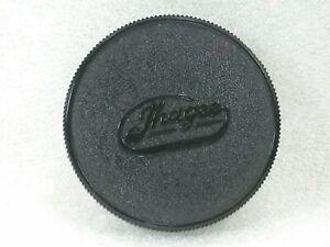 Genuine-Ihagee-Exakta-EXA-Bayonet-Camera-Body-Cap
