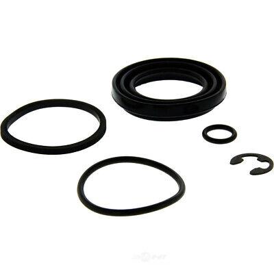 143.35056 Caliper Kit Centric Parts Inc