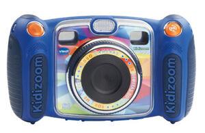 VTech-Kidizoom-Duo-Blue-Kids-2mp-Camera