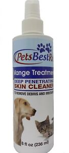 Mange-Treatment-Spray-for-Pets-Mitactin-by-PetsBestRx-8oz