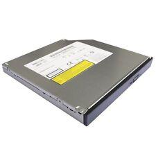 New Acer Aspire 5733Z 5736Z 5739G 5741Z SATA DVD DVDRW burner