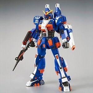 Bandai-HG-1-144-Gundam-The-Origin-RAG-79-G1-Waterproof-Gundam-Model-Kit