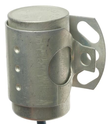 Condenser-DISTRIBUTOR Standard AL-106