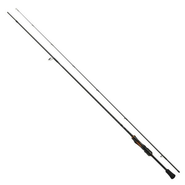 Trout Spinning rods IPRIMI 6'4  Medium Light action 238 64ML DAIWA Japan New