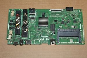 LCD TV MAIN BOARD 17MB211S 23571261 For Polaroid P32FPA0119A