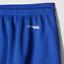 adidas-Parma-16-Short-kurze-Sporthose-Trikothose-mit-oder-ohne-Innenslip Indexbild 16