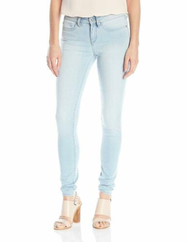 skinny Yummie jeans Jeans super minces maigres modernes femmes gqgZF