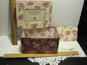Image Is Loading Tri Coastal Designs TINA HIGGINS PINK FLORAL Set