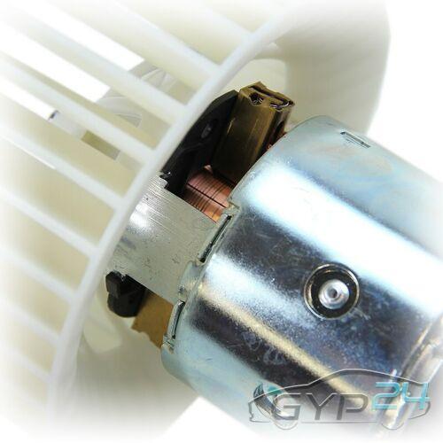Intérieur ventilateur chauffage ventilateur chauffage ventilateur ventilateur intérieur BMW