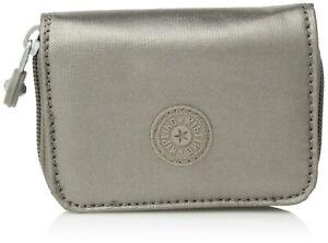 Kipling Tops Metallic Wallet