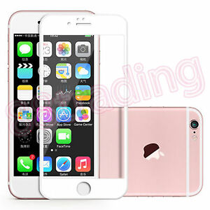 FRONT-BACK-CURVED-FIT-FULL-Tempered-Glass-Screen-Protector-for-IPHONE-7-PLUS
