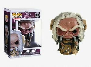 Funko-The Dark Crystal-âge de la résistance-le chasseur Action Figure