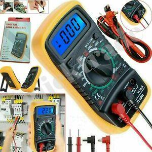 20-X-AG4-LR626W-377-1-55-V-Boton-Moneda-Bateria-Alcalina-Celulas-de-mejor-calidad-del-Reino-Unido