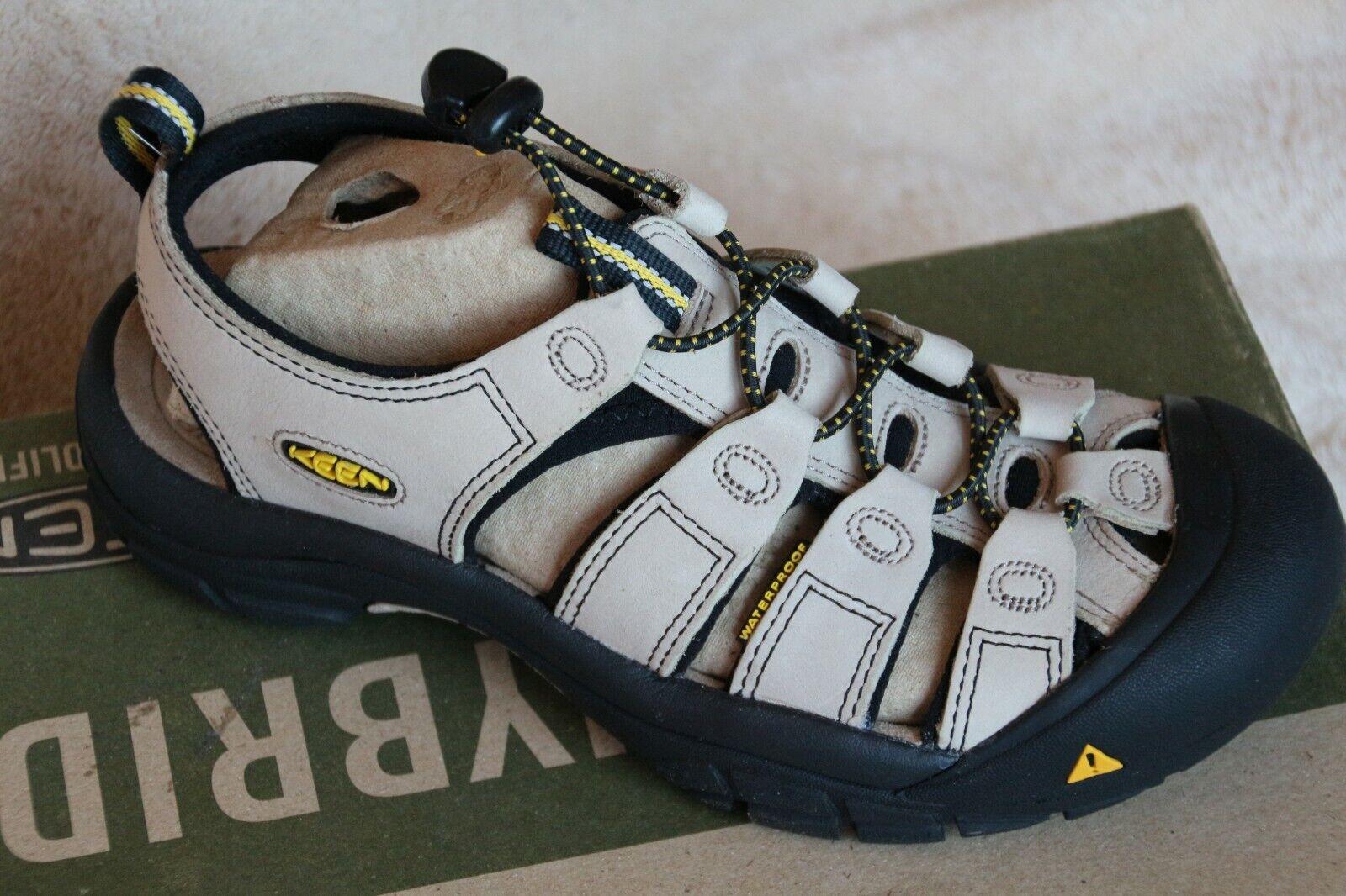 Outdoor Sandale Damen Keen Newport  Gr. 39