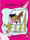 Donkey's Tail by Pam Holden (Paperback, 2013)