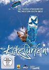 Kitesurfen - Das Trainingsprogramm mit Weltmeisterin Kristin Boese (2010)