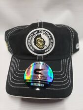 competitive price c0de1 92e5e item 2 University of Central Florida Golden Knights Hat Cap Adjustable  Adult Black NEW -University of Central Florida Golden Knights Hat Cap  Adjustable ...