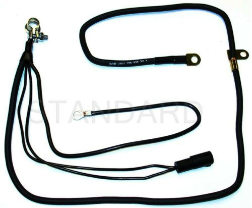 Battery Cable Standard A49-4CLT