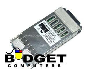 ORIGINAL-Cisco-GBIC-1000BASE-LX-WS-G5486-Gigabit-Interface-converte
