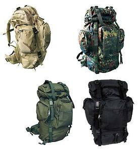 outdoor rucksack tactical enforcer trekking