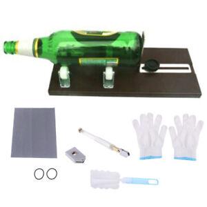 Glass-Bottle-Cutter-DIY-Machine-For-Cutting-Wine-Beer-Craft-Accessories-Tool-YK