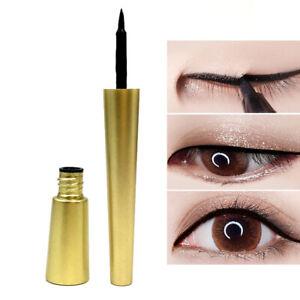 Professionale Finte Ciglia Magnetico Impermeabile Delicato Liquid Eyeliner Super